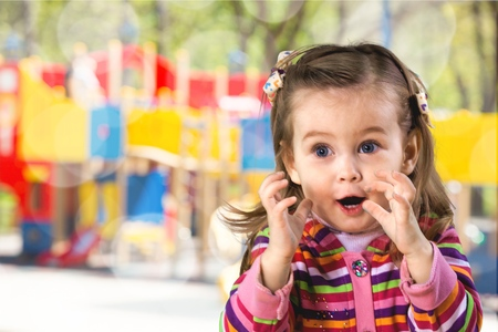 42024392 - child, excitement, ecstatic.