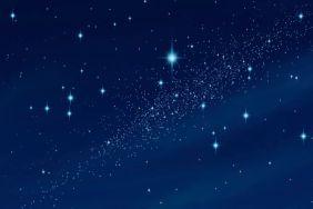 39991951 - starry sky