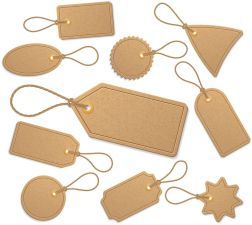 22175536 - set of tags