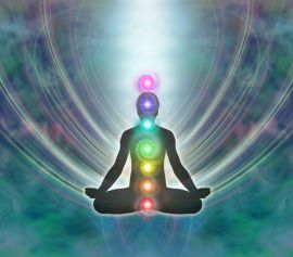 36060498 - kundalini meditation