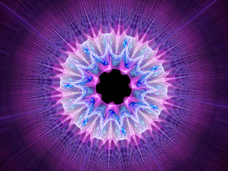 mandala fractal.jpg