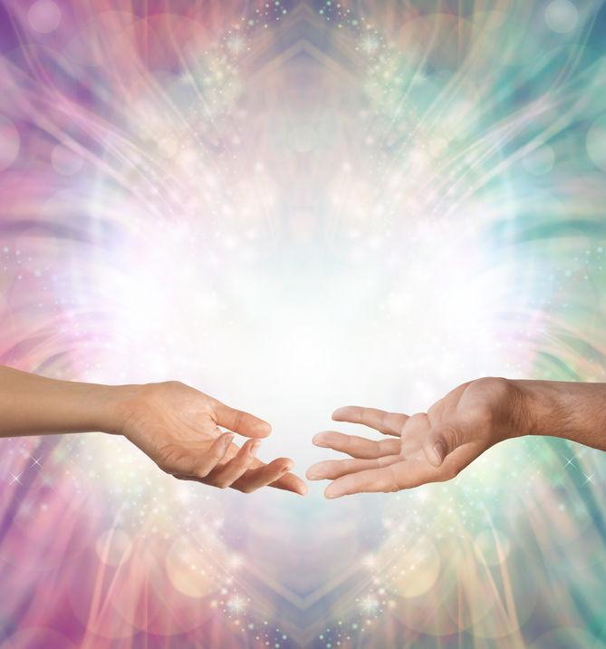 oneness field