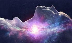 mystery cosmos.jpg
