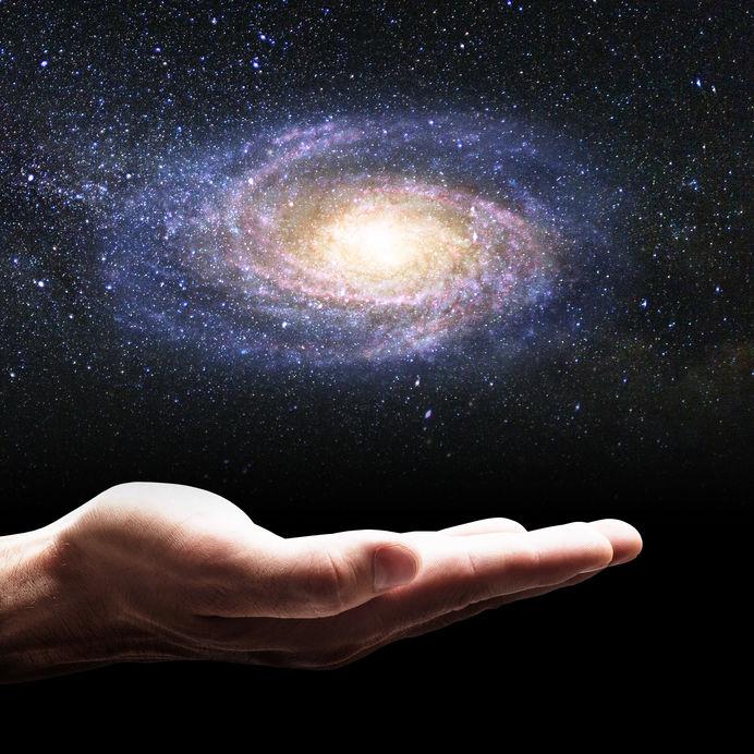 holding galaxy.jpg